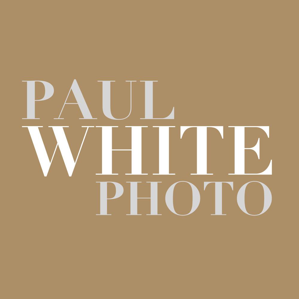 PORTRAIT & BRANDING PHOTOGRAPHER